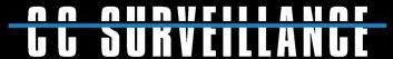 CC Surveillance LLC Logo